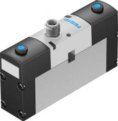 électrodistributeur VSVA-B-D52-ZH-A1-1R2L