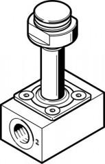 distributeur VOFD-L12T-M32-MN-G14-8-F19