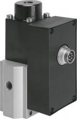 réducteur de pression proportionnelle MPPES-3-1/8-PU-PO-010