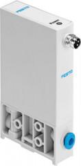 réducteur de pression proportionnelle VEAA-L-3-D11-Q4-A4-1R1