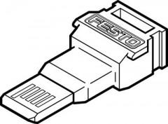 carte mémoire CPX-SK-3