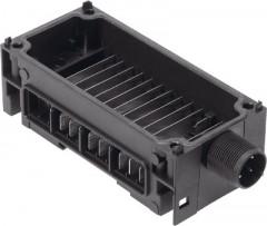 module d'interconnexion CPX-GE-EV-V-VL