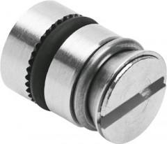 élément de séparation VABD-22.7-B