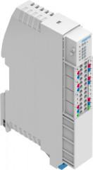 Module compteur CPX-E-1CI