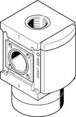 module de dérivation PMBL-90-HP3-E