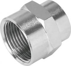 manchon réducteur NPFC-R-G1-G12-F