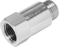 rallonge NPFC-E1-2M5-FM