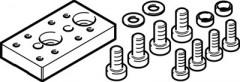 kit d'adaptation EHAM-E20-40-E8-35