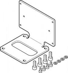 kit de fixation HMVW-SPC-2