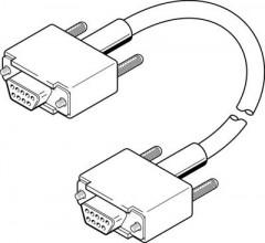 câble de programmation KDI-PPA-3-BU9