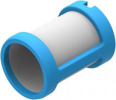 filtre pour vide OAFF-G3-5