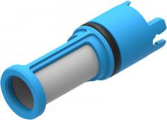 filtre pour vide OAFF-G3-7