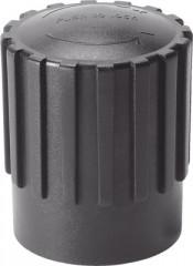 bouton de réglage LR/LFR-D-MINI/MAXI-SW