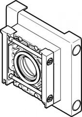 connecteur de modules MS6-9-AMV-EX
