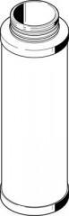 cartouche de filtre PFEL-G2-A