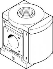 module de dérivation MS9-FRM-NG-VS