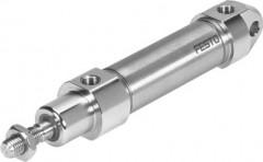 vérin cylindrique CRDSNU-B-40-10-PPS-A-MG-A1