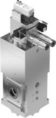 manodétendeur électrique PREL-186-HP3-V1-A-40CFX2-1